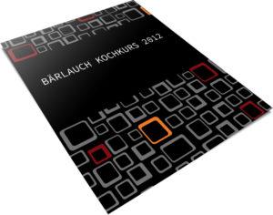 baerlauch-kochkurs-2012