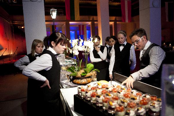 cateringservice-3