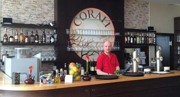 corali-restaurant