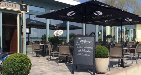 restaurant-corali-1