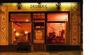 restaurant-drogerie