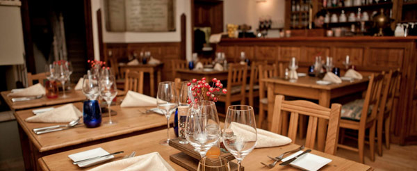 restaurantdrogerie
