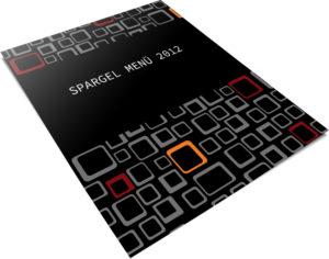 spargel-menue-2012