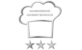 gourmet-kochclub
