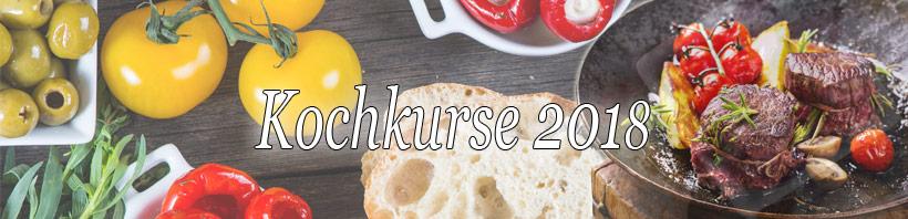 kochkurse2017